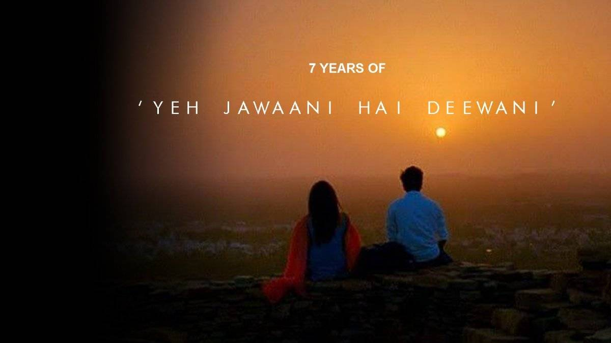 10 Yeh Jawaani Hai Deewani Dialogues Which Are Worded Realities