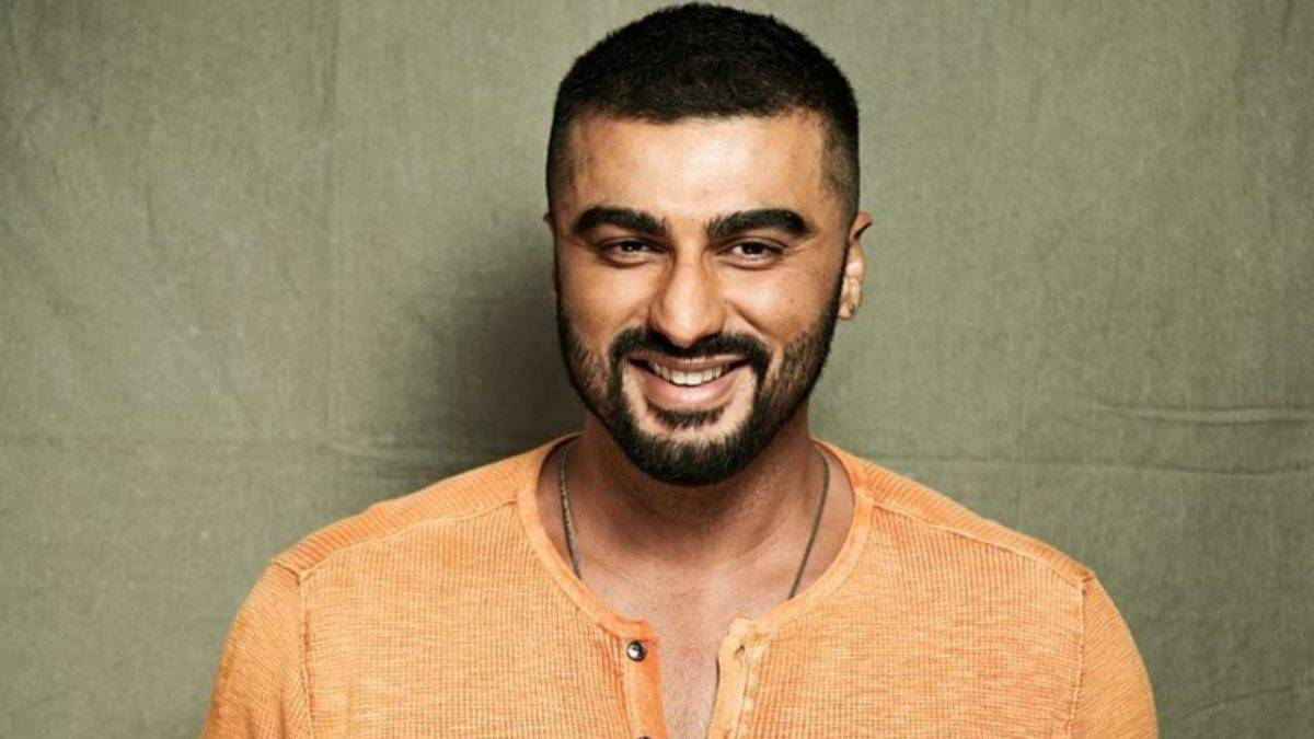 Top 6 Controversies Faced By Arjun Kapoor When The Actor S Issues Made Headlines