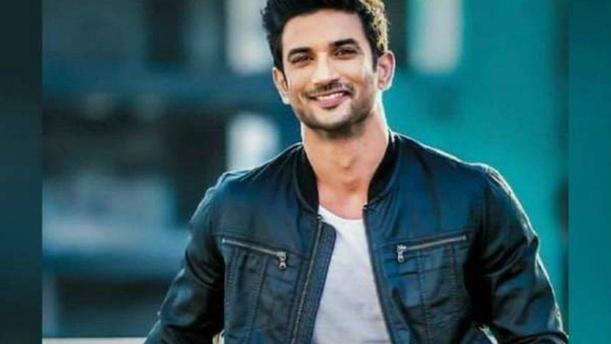 This Is Why Sushant Singh Rajput Was Out Of Half Girlfriend