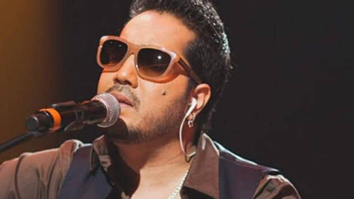 Top 10 Songs of Mika Singh, we just can't get over!