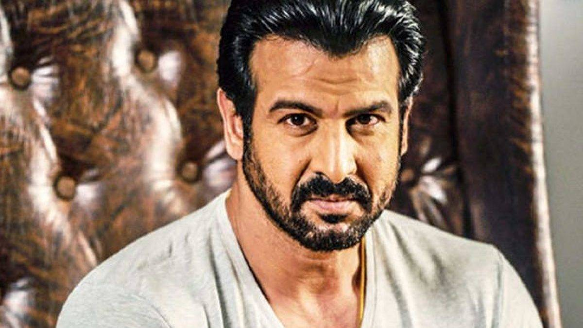 Ronit Roy is in severe financial crisis, reveals, hasn't earned ...