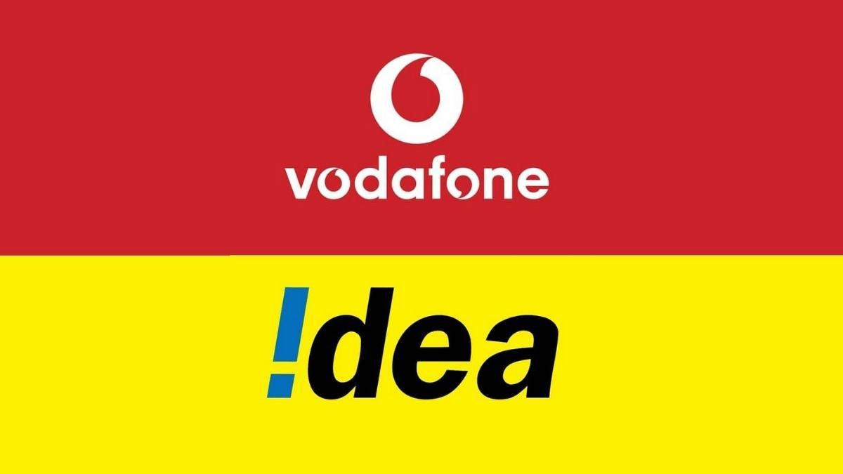 Vodafone Idea may get $4 billion investment from Amazon, Verizon
