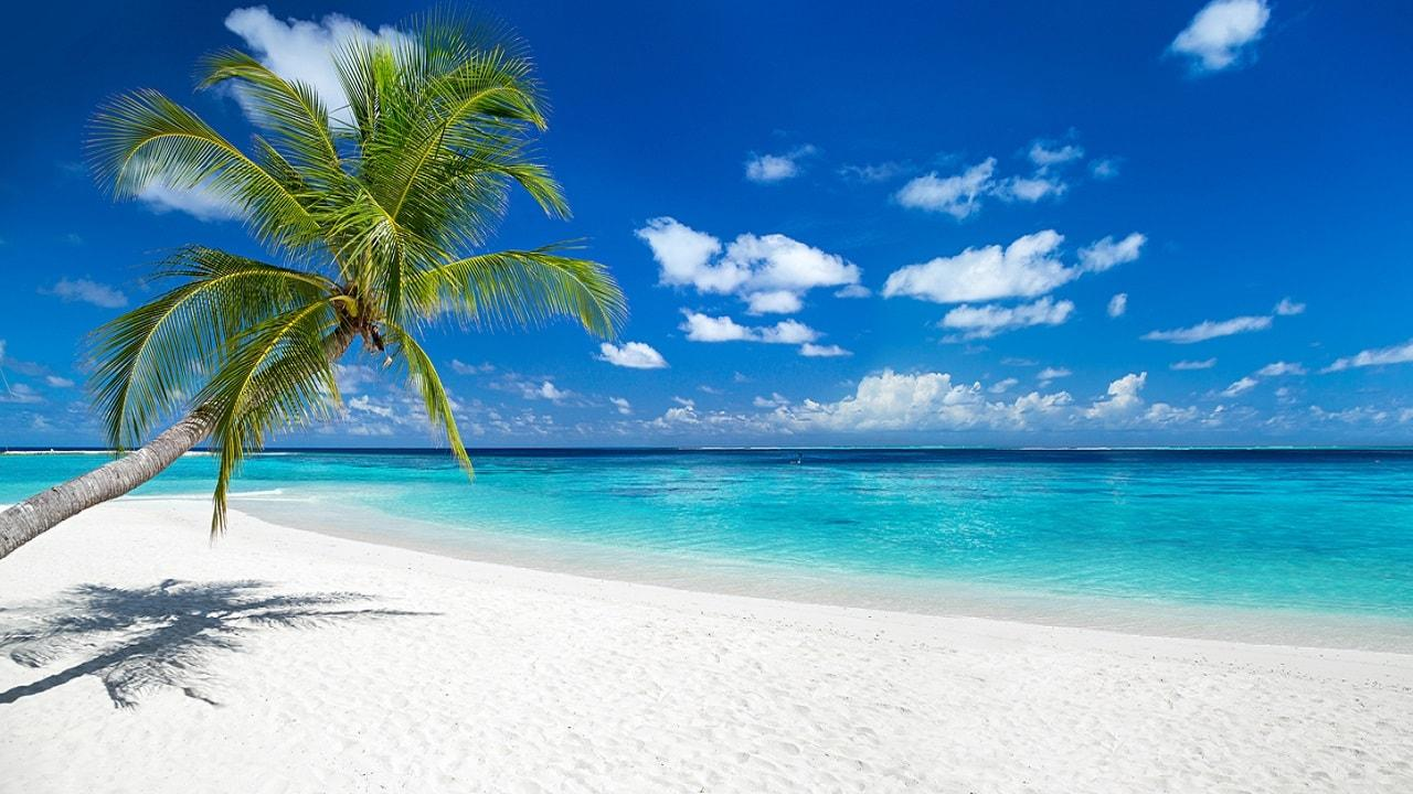 10 Best Beaches In The World For Every Beach Lover