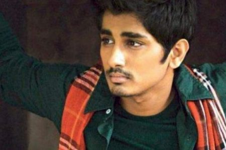 Must Watch Best Movies Of Tollywood Star Siddharth