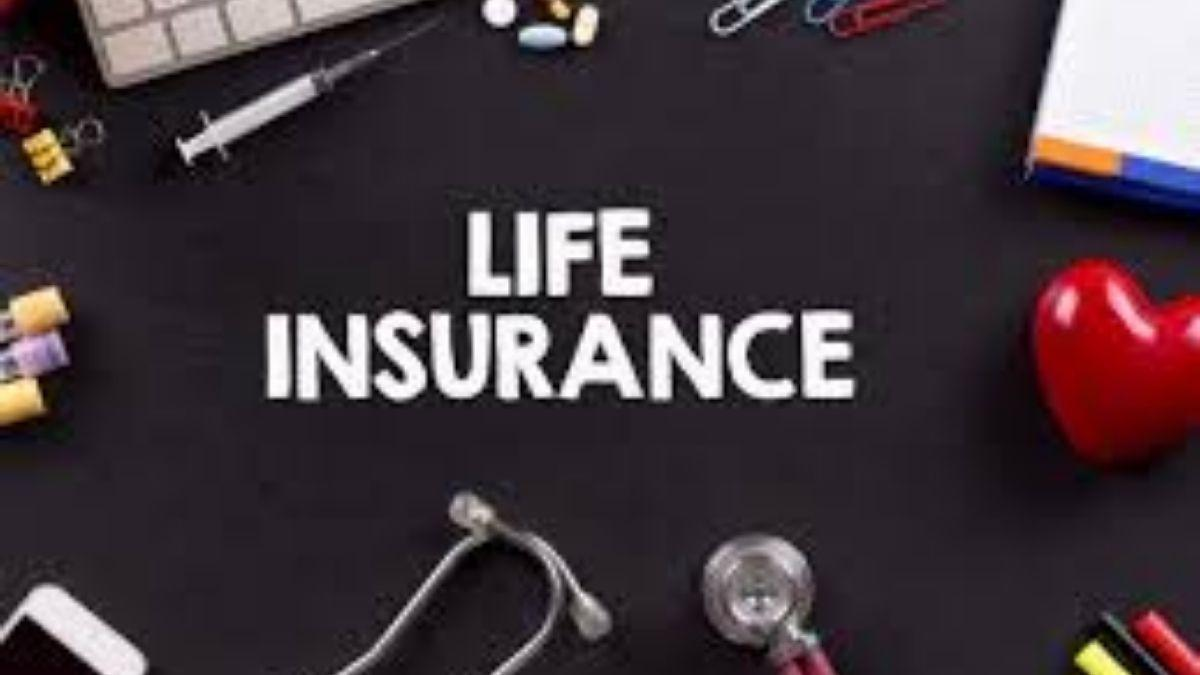 Max Life COVID-19 One Year Term Rider' launched, offers up to Rs 10 lakh  death benefit at Rs 2,710