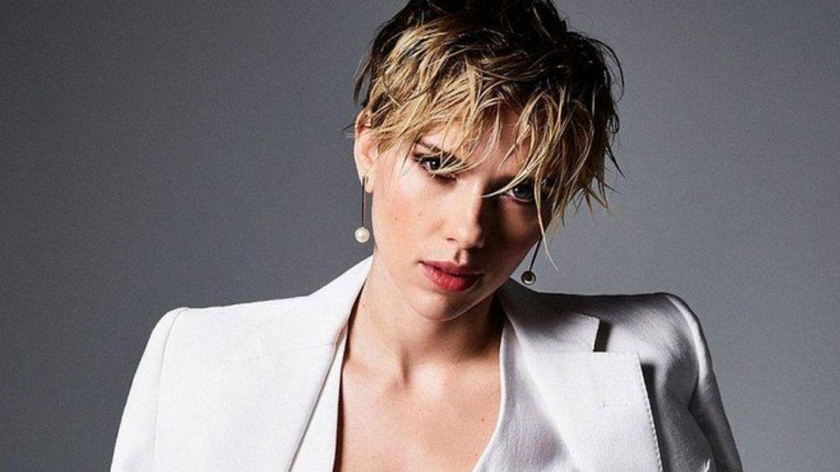 10 Best Quotes Of Scarlett Johansson To Help You Get Inspired