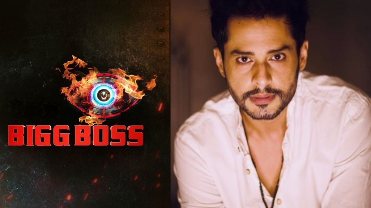 Bigg Boss 14 contestant Shardul Pandit – Wiki, age, girlfriend, family, personal life, biography and more